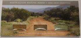 Semi Arid Product Card